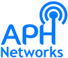APH Networks